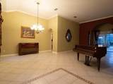 834 Palm Oak Drive - Photo 7
