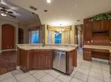 834 Palm Oak Drive - Photo 9