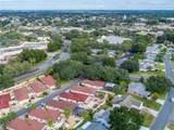 954 Avalon Avenue - Photo 41