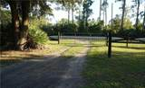 1335 Youth Camp Road - Photo 13