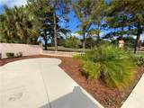903 San Benito Lane - Photo 19