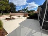 903 San Benito Lane - Photo 2