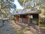 11931 Sawgrass Island Road - Photo 40