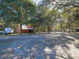 11931 Sawgrass Island Road - Photo 42