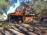 11931 Sawgrass Island Road - Photo 43