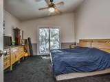 11931 Sawgrass Island Road - Photo 49