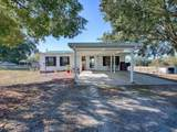 13622 County Road 109H - Photo 1