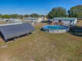 13622 County Road 109H - Photo 16
