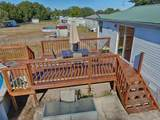 13622 County Road 109H - Photo 18