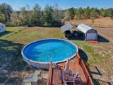 13622 County Road 109H - Photo 24