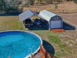 13622 County Road 109H - Photo 25