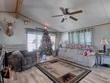 13622 County Road 109H - Photo 3