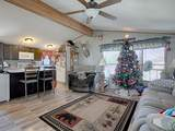 13622 County Road 109H - Photo 4