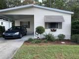 32330 Oak Park Drive - Photo 1