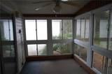 32330 Oak Park Drive - Photo 10