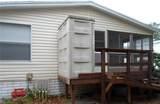 32330 Oak Park Drive - Photo 11
