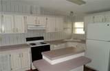 32330 Oak Park Drive - Photo 2