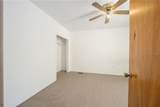 112 Mcclendon Street - Photo 18