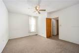 112 Mcclendon Street - Photo 20