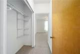 112 Mcclendon Street - Photo 22