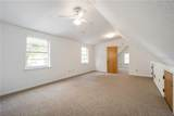 112 Mcclendon Street - Photo 31