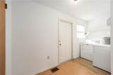 112 Mcclendon Street - Photo 33