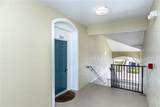 586 Brantley Terrace Way - Photo 3