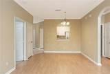586 Brantley Terrace Way - Photo 7