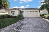 10016 Lake Miona Way - Photo 1