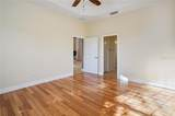 10016 Lake Miona Way - Photo 15