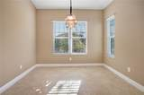 10016 Lake Miona Way - Photo 19