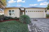 10016 Lake Miona Way - Photo 25