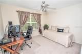4941 Casa Vista Drive - Photo 21