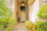 4941 Casa Vista Drive - Photo 3