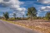 27925 Price Road - Photo 1