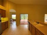 3741 Woodleaf Court - Photo 12