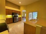 3741 Woodleaf Court - Photo 8