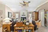 17786 86TH OAK LEAF Terrace - Photo 9