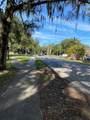 410 West Street - Photo 3