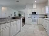 744 Cortez Avenue - Photo 10