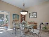 17567 81ST PARNASSUS Court - Photo 4