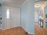 713 Beauclair Place - Photo 4
