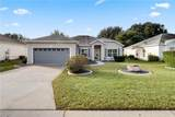3840 Manor Oaks Ct - Photo 1