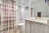 3840 Manor Oaks Ct - Photo 12