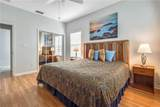 3840 Manor Oaks Ct - Photo 13