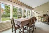 3840 Manor Oaks Ct - Photo 14