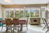 3840 Manor Oaks Ct - Photo 16