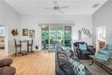 3840 Manor Oaks Ct - Photo 17