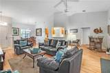 3840 Manor Oaks Ct - Photo 18