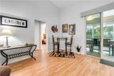3840 Manor Oaks Ct - Photo 19